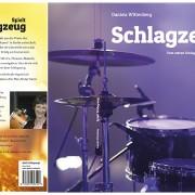 Daniela Wittenberg – Spielt Schlagzeug