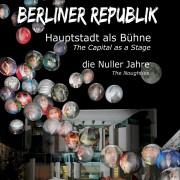 Jens Knappe Berliner Republik